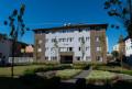Foto 63 - APARTAMENTO em CURITIBA - PR, no bairro Campo Comprido - Referência LE00231