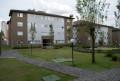 Foto 73 - APARTAMENTO em CURITIBA - PR, no bairro Campo Comprido - Referência LE00231