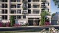 Foto 3 - APARTAMENTO em CURITIBA - PR, no bairro Alto da Glória - Referência LE00235