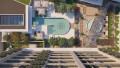 Foto 24 - APARTAMENTO em CURITIBA - PR, no bairro Alto da Glória - Referência LE00235