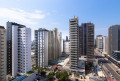 Foto 118 - COBERTURA em CURITIBA - PR, no bairro Batel - Referência LE00246