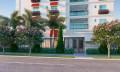 Foto 1 - APARTAMENTO em CURITIBA - PR, no bairro Mercês - Referência LE00261