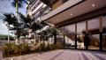 Foto 5 - STUDIO em CURITIBA - PR, no bairro Novo Mundo - Referência LE00264