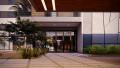 Foto 10 - STUDIO em CURITIBA - PR, no bairro Novo Mundo - Referência LE00264