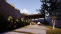 Foto 11 - STUDIO em CURITIBA - PR, no bairro Novo Mundo - Referência LE00264