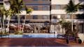 Foto 15 - STUDIO em CURITIBA - PR, no bairro Novo Mundo - Referência LE00264