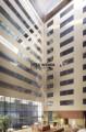Foto 4 - SALA COMERCIAL em CURITIBA - PR, no bairro Batel - Referência CM00007