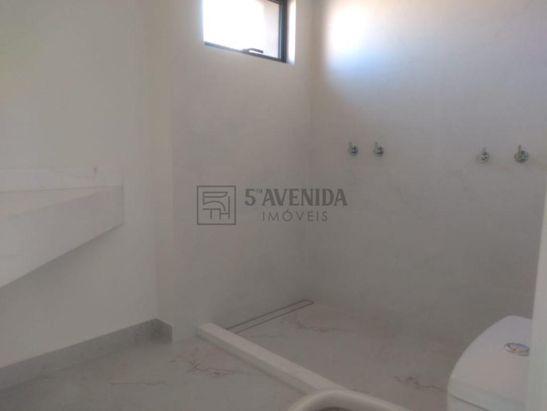 Foto 9 - APARTAMENTO em CURITIBA - PR, no bairro Água Verde - Referência LE00274