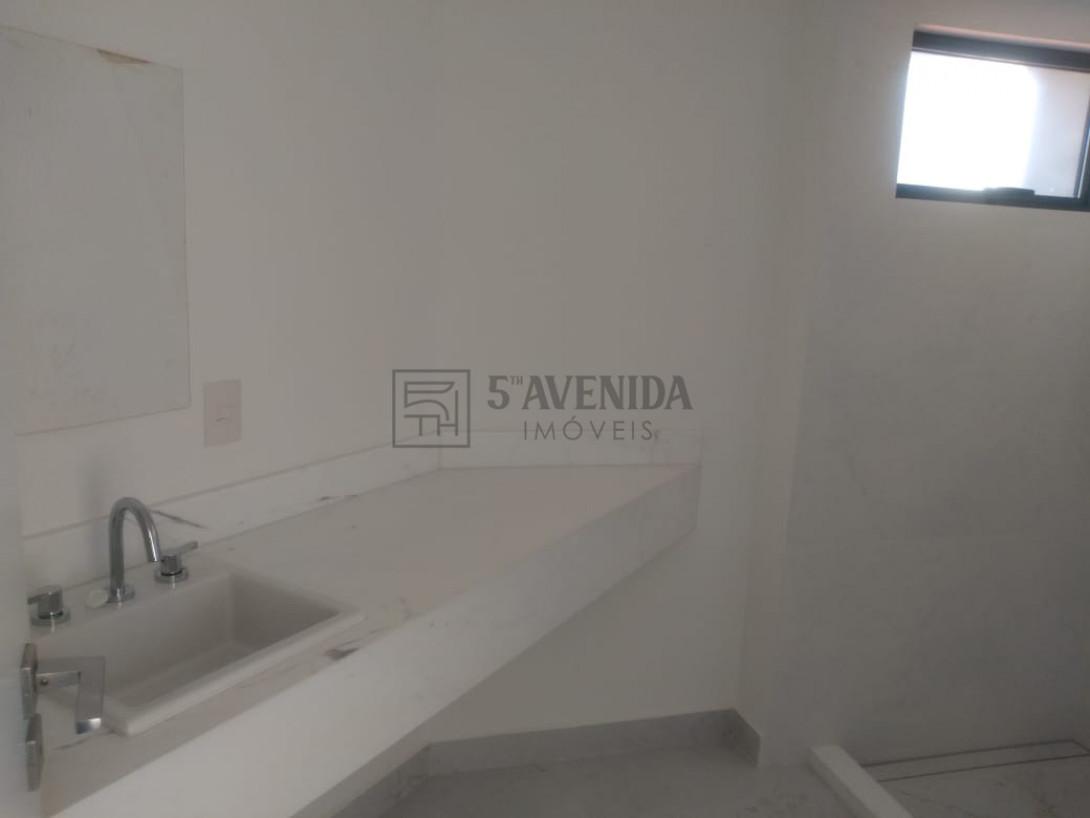 Foto 10 - APARTAMENTO em CURITIBA - PR, no bairro Água Verde - Referência LE00274