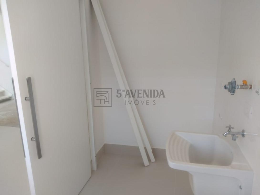 Foto 29 - COBERTURA em CURITIBA - PR, no bairro Água Verde - Referência LE00275
