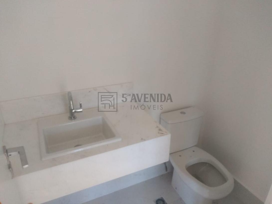 Foto 31 - COBERTURA em CURITIBA - PR, no bairro Água Verde - Referência LE00275