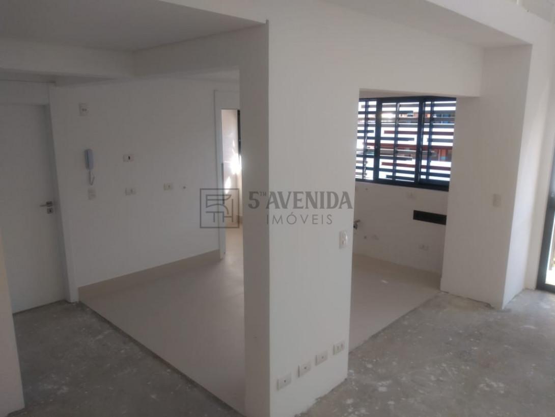 Foto 33 - COBERTURA em CURITIBA - PR, no bairro Água Verde - Referência LE00275