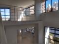 Foto 55 - COBERTURA em CURITIBA - PR, no bairro Água Verde - Referência LE00275
