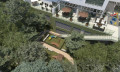 Foto 6 - APARTAMENTO em CURITIBA - PR, no bairro Mercês - Referência LE00280