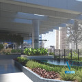 Foto 19 - APARTAMENTO em CURITIBA - PR, no bairro Centro - Referência LE00285
