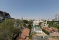 Foto 40 - APARTAMENTO em CURITIBA - PR, no bairro Alto da Glória - Referência LE00301