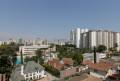 Foto 44 - APARTAMENTO em CURITIBA - PR, no bairro Alto da Glória - Referência LE00301
