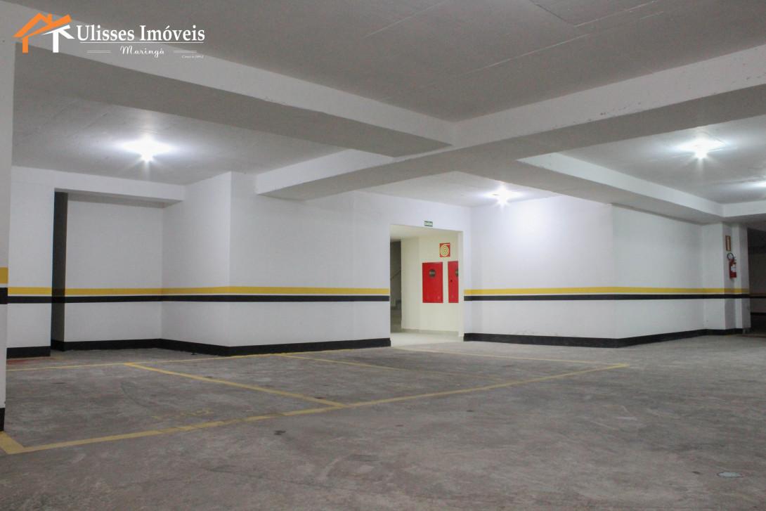 Foto 16 - EDIFÍCIO LA PREMIÉRE RESIDENCE - ALTO PADRÃO  -  ZONA 07