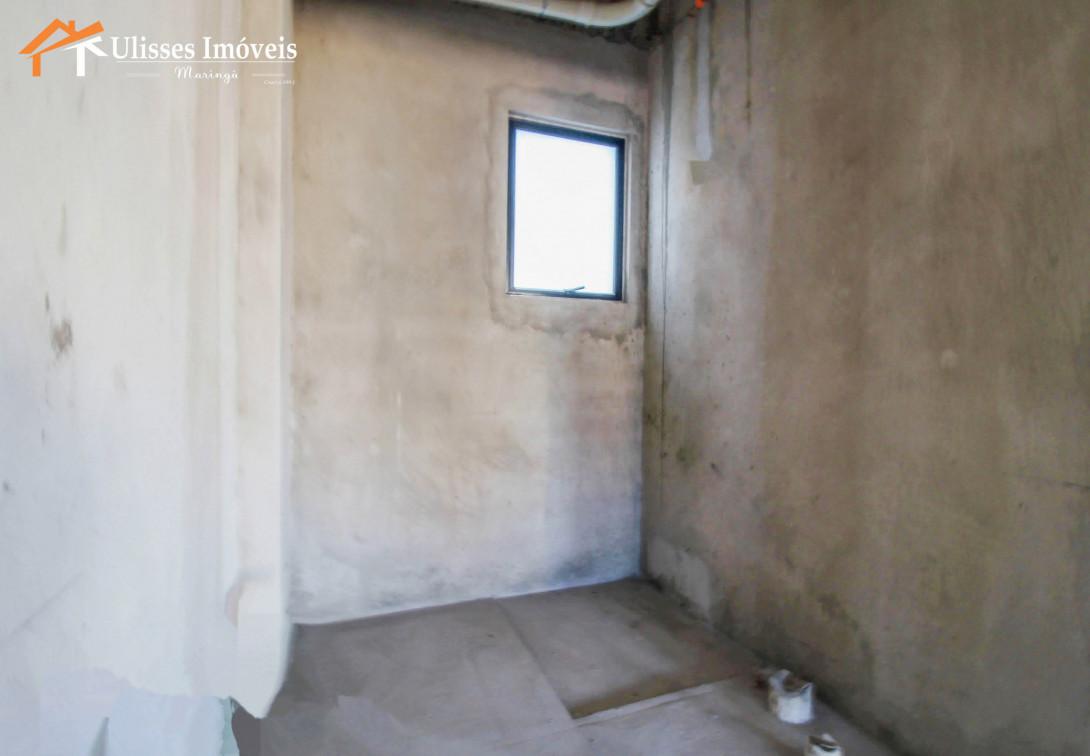 Foto 6 - EDIFÍCIO MAJESTIC RESIDENCE - ALTO PADRÃO - ZONA 01