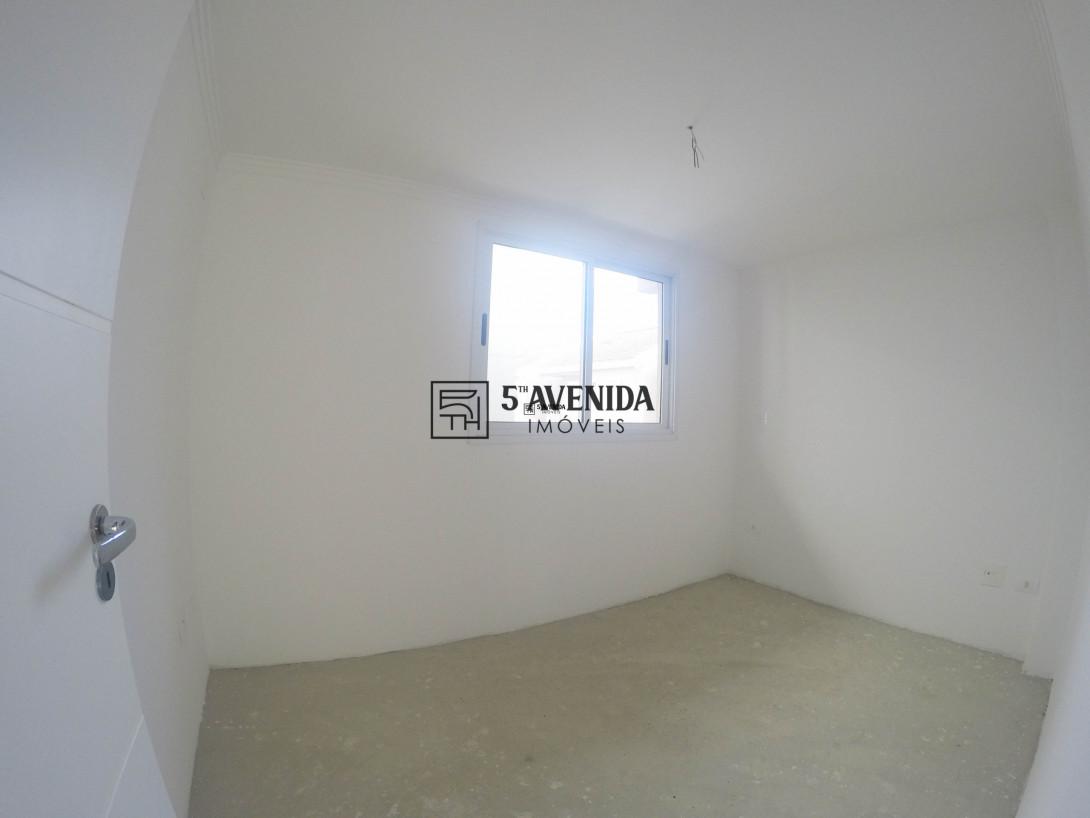 Foto 16 - SOBRADO EM CONDOMÍNIO em CURITIBA - PR, no bairro Santa Felicidade - Referência AN00018