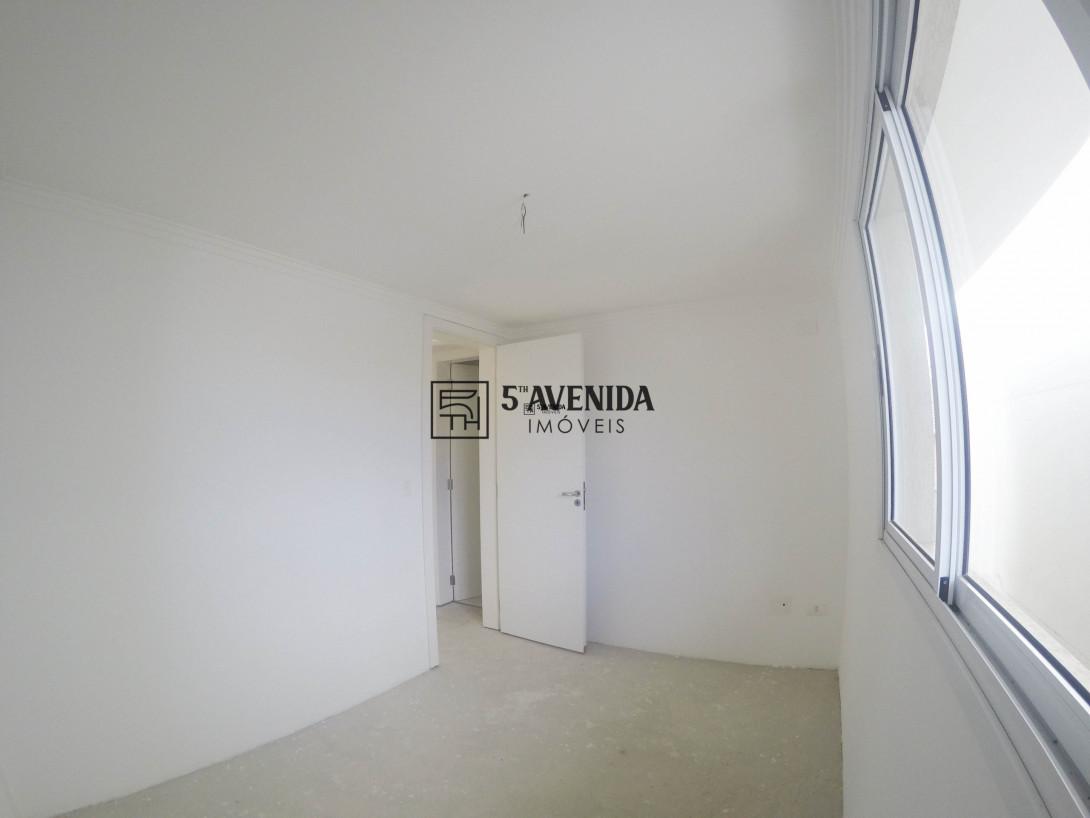 Foto 17 - SOBRADO EM CONDOMÍNIO em CURITIBA - PR, no bairro Santa Felicidade - Referência AN00018