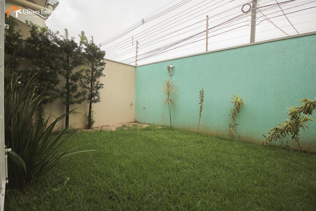 Foto 29 - CASA SOBRADO - ALTO PADRÃO - JARDIM ITÁLIA