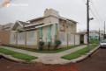 Foto 2 - CASA SOBRADO - ALTO PADRÃO - JARDIM ITÁLIA