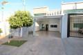 Foto 1 - CASA - ALTO PADRÃO - JARDIM ITÁLIA