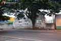 Foto 1 - TERRENO COMERCIAL - ZONA 03 - MARINGÁ