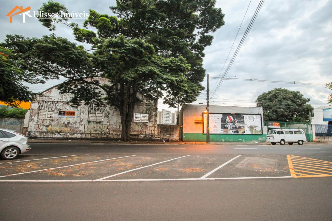Foto 2 - TERRENO COMERCIAL - ZONA 03 - MARINGÁ