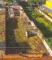 Foto 4 - TERRENO COMERCIAL - ZONA 03 - MARINGÁ