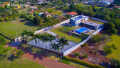 Foto 22 - CONDOMÍNIO ESTÂNCIA ZAÚNA, TERRENO DE 3,500M² COM ÁREA CONSTRUÍDA DE QUASE 1.000M²