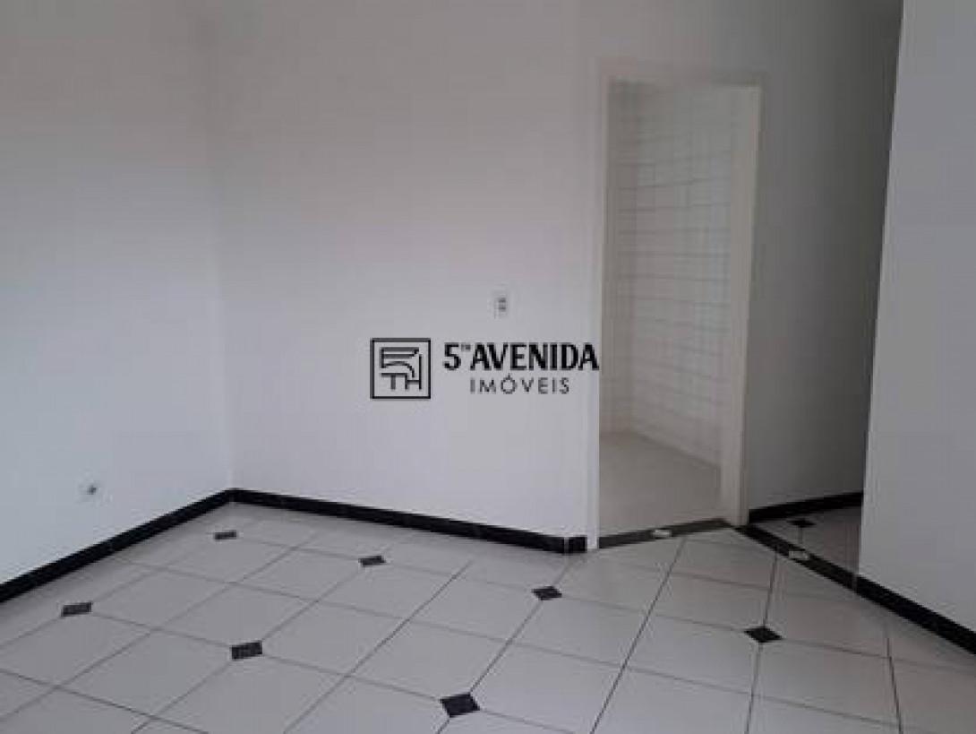 Foto 3 - APARTAMENTO em CURITIBA - PR, no bairro Cidade Industrial - Referência PR00020