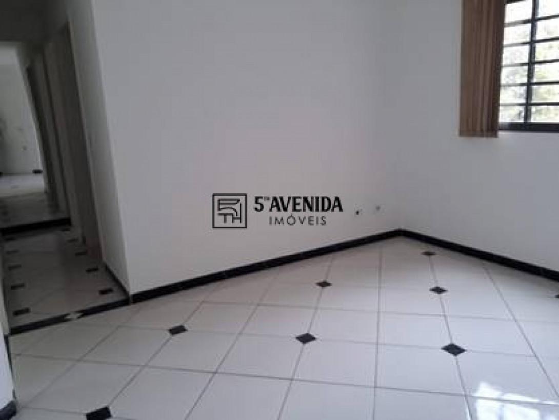 Foto 4 - APARTAMENTO em CURITIBA - PR, no bairro Cidade Industrial - Referência PR00020