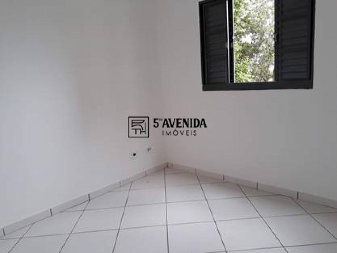Foto 5 - APARTAMENTO em CURITIBA - PR, no bairro Cidade Industrial - Referência PR00020