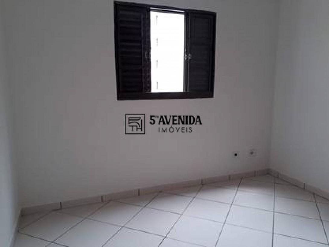 Foto 6 - APARTAMENTO em CURITIBA - PR, no bairro Cidade Industrial - Referência PR00020