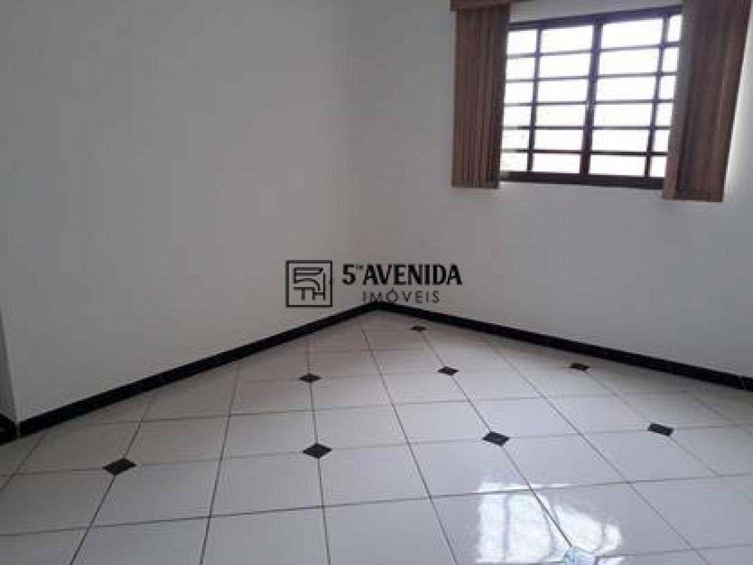 Foto 7 - APARTAMENTO em CURITIBA - PR, no bairro Cidade Industrial - Referência PR00020