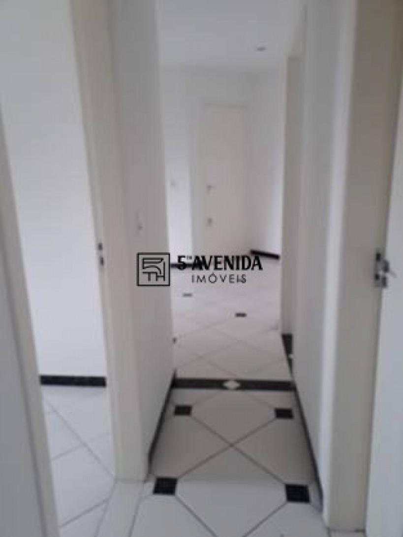 Foto 10 - APARTAMENTO em CURITIBA - PR, no bairro Cidade Industrial - Referência PR00020