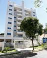 Foto 1 - APARTAMENTO em CURITIBA - PR, no bairro Vila Izabel - Referência LE00343