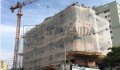 Foto 10 - GARDEN em CURITIBA - PR, no bairro Juvevê - Referência LE00346