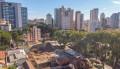 Foto 13 - GARDEN em CURITIBA - PR, no bairro Juvevê - Referência LE00346