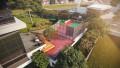 Foto 6 - APARTAMENTO em CURITIBA - PR, no bairro Campina do Siqueira - Referência LE00380