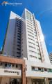 Foto 1 - EDIFÍCIO DIAMANTE DE GOULD - ALTO PADRÃO - ZONA 01