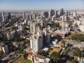 Foto 28 - APARTAMENTO em CURITIBA - PR, no bairro Juvevê - Referência LE00417