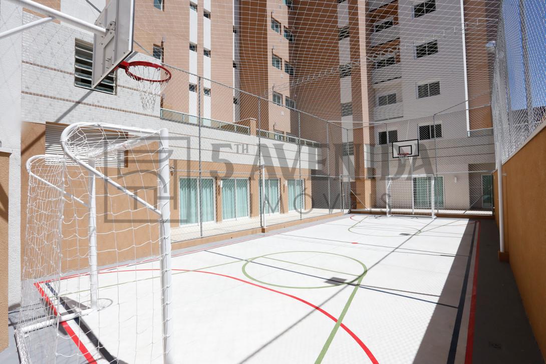 Foto 24 - APARTAMENTO em CURITIBA - PR, no bairro Juvevê - Referência LE00417
