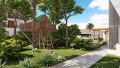 Foto 9 - APARTAMENTO em CURITIBA - PR, no bairro Bacacheri - Referência LE00422