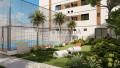 Foto 11 - APARTAMENTO em CURITIBA - PR, no bairro Bacacheri - Referência LE00422