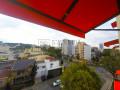 Foto 14 - APARTAMENTO em CURITIBA - PR, no bairro Centro - Referência AN00031
