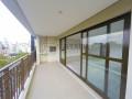 Foto 37 - APARTAMENTO em CURITIBA - PR, no bairro Centro - Referência AN00031