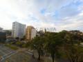 Foto 40 - APARTAMENTO em CURITIBA - PR, no bairro Centro - Referência AN00031